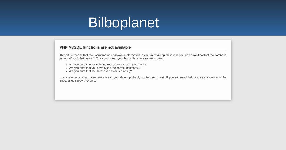 """Europa Zapatista"""