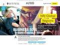 Webmaster freelance | CalixWeb