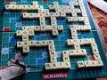 Détails : Dictionnaire Scrabble