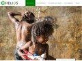 Détails : Eau chaude solaire Martinique - HELIOS