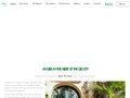 Maison d'hôtes Tanger, hôtel à tanger avec piscine et jardin