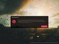 Détails : le plus grand et puissant marabout du monde gounon