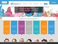 Création et référencement de sites Internet sur mesure - Agence Web Nerepix