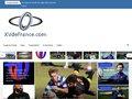 Quinze de France, tous sur l'équipe nationale de rugby