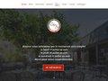 Chez-ze restaurant à Marseille au porte des Calanques