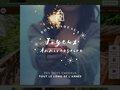 Détails : Les cabanes perchées des Vaulx