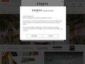 Etoffe.com - tissus ameublement d'éditeurs
