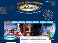 Détails : Plaine de jeux couverte pour enfants