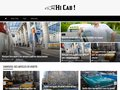 Taxi moto en France