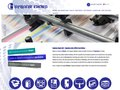 Détails : Imprimerie de référence - Impression tunisie