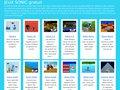 Jeux gratuits Sonic