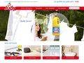 Détails : Ennadhafa judy - vente de produits d'entretien du linge