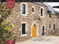 Chambres d'hôtes Manoir du Clos Clin Saint Malo