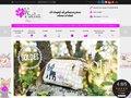 Oh ! Pacha, le temple du glamour pour chiens et chats