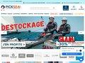 Picksea : spécialiste de l'équipement nautique