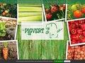 Détails : Pigvert : Fermier - Producteur dans la Somme (80)