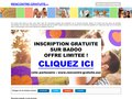 Sites de rencontres gratuits sur internet