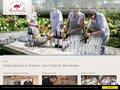 Détails : Aux Fruits de Ma Passion: Chef à domicile et traiteur à Durbuy, Spa,...