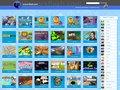 Site de jeux flash et de jeux gratuit