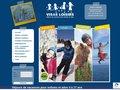 Colonies de vacances pour adolescents