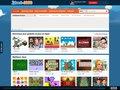 Jeux Gratuits et Jeux en Ligne (Jeux Online) sur ZeBest-3000