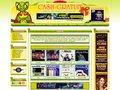 Détails : Jeux pour gagner de l'argent