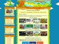 Détails : Le guide des meilleurs jeux gratuits