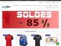 Détails : EnModeRugby.com, vente en ligne d'articles de rugby - EnModeRugby