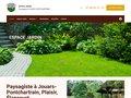 Détails : Espace Jardin, votre paysagiste expert à Maurepas