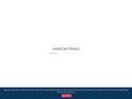 Détails : Aménagement voiture pour handicapé à Toulouse