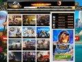 Détails : Jeux-mmorpg.com