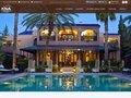Détails : Agence immobilière au Maroc