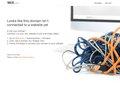Détails : La CHOOSE Galerie : Galerie street art à Paris