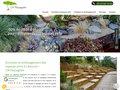 Détails : Votre paysagiste à Libourne (33500)