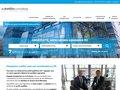 Projobcarrieres : agence d'emplois à Rouen