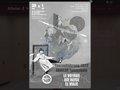 Détails : ABailar, nouvelle école de danse à Berne (Suisse)
