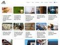 Détails : Travorenov tout pour réussir vos travaux de rénovation