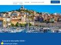 Maître Emmanuel Urien : avocat en droit public à Marseille