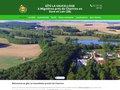 La Vaucelloise : gîte et chambres d'hôtes à Chartres (28)