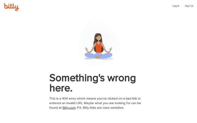Bemyscript.com - Développement de site web