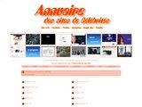 Annuaire des sites de célébrités