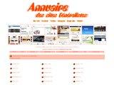 Annuaire des sites généralistes