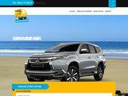 image du site http://locationvoiture-agadir.fr