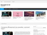 image du site http://www.decrypter-le.net