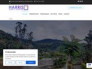image du site http://www.harris-madagascar-tourisme.com