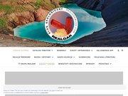 REALGAR Blog geologiczny kolekcjonerów minerałów