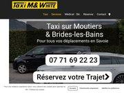 image du site https://taxisavoie-mwhite.fr/