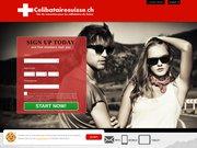 Badou rencontre suisse site de rencontre sérieuses avignon site gratuit libertin site de marriage