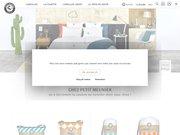 image du site https://www.petit-meunier.fr/