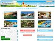 www.pour-les-vacances.com